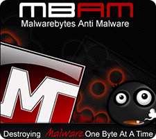 ضدجاسوسی قدرتمند + پرتابل، Malwarebytes Anti-Malware Premium 2.0.3.1025 Final