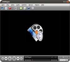 دانلود برنامه پلیر قدرتمند فایل های صوتی و تصویری، SMPlayer 16.11.0 Final