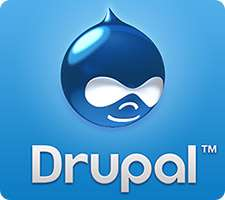 سیستم مدیریت محتوای دروپال + نسخه فارسی، Drupal 7.28 Final
