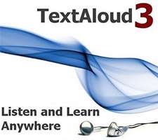 دانلود NextUp TextAloud 3.0.75 تبدیل متون به گفتار