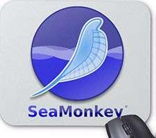 مرورگری بر پایه موزیلا فایرفاکس، SeaMonkey 2.26 Final