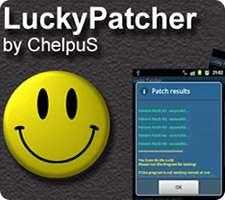 دانلود Lucky Patcher 6.2.5 حذف لایسنس برنامه و بازی ها در اندروید
