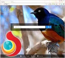 دانلود Torch Browser 39.0.0.9626 مرورگر قدرتمند و سریع بر پایه کروم