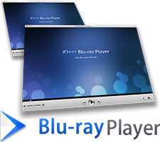 دانلود iDeer Blu-ray Player 1.8.0 Final پلیر قدرتمند فیلم های بلوری
