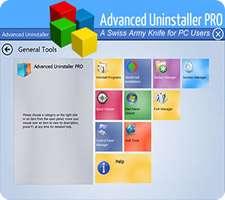 دانلود Advanced Uninstaller PRO 12.11 حذف نرم افزار نصب شده