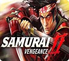 بازی زیبا و مهیج سامورایی 2 + نسخه مد شده، Samurai II: Vengeance 1.1