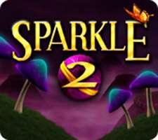 بازی زیبا و مهیج Sparkle 2 1.0.0 برای کامپیوتر