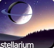 نرم افزار نجوم و ستاره شناسی، Stellarium 0.15.0 Final