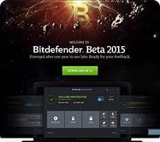 امنیت فوق العاده و کامل با بیت دیفندر نسخه 32 بیتی، BitDefender Total Security 2015