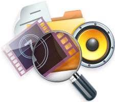 شناسایی و حذف فایل تکراری، Auslogics Duplicate File Finder 4.0.0.0