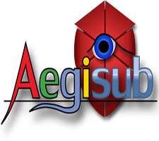 ایجاد و ویرایش زیرنویس فیلم، Aegisub 3.2.1