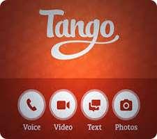 دانلود Tango 3.13.126350 تماس صوتی و تصویری رایگان در اندروید