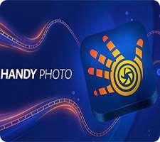 دانلود Handy Photo 2.1.7 برای اندروید