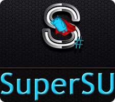 ابزار مدیریت روت اندروید، SuperSU Pro 2.15