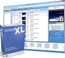 دانلود Slideshow XL 2 12.0.3 ساخت اسلایدشو