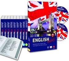 دانلود آموزش انگلیسی English Today در اندروید