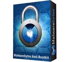 دانلود Malwarebytes Anti-Rootkit 1.08.2.1001 مقابله با برنامه های جاسوسی
