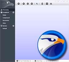 دانلود EagleGet 2.0.3.9 مدیریت دانلود فایل + پرتابل