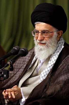 عزیز ملّت ایران، ادامهی خوبان...