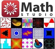 دانلود MathStudio 5.3 ماشین حساب پیشرفته برای اندروید