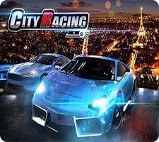 دانلود بازی City Racing 3D 1.5.030 بازی مهیج مسابقات شهری برای اندروید