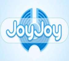 دانلود بازی JoyJoy 1.0.52 بازی سرگرم کننده جوی جوی در اندروید