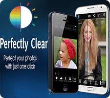دانلود Perfectly Clear 4.0.2 روتوش قدرتمند تصاویر در اندروید
