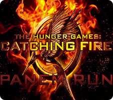 دانلود بازی Hunger Games: Panem Run 1.0.22 بازی مهیج فرار از آتش
