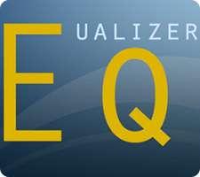 دانلود Equalizer FULL 4.0.5 اکولایزر حرفه ای در اندروید