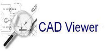CAD Viewer Network Edition