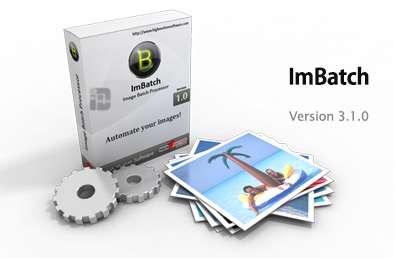 ImBatch.v4.6.0