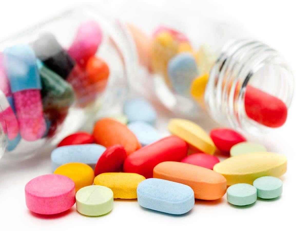 داروشناسی با نرم افزار ایرانی Pharmacology