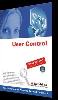 User Control 2015 15.676