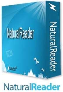 NaturalReader Professional v14.0.5771