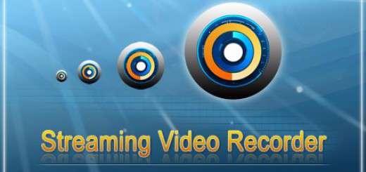 دانلود برنامه دانلود فیلم های استریم Streaming.Video.Recorder 5.1.2