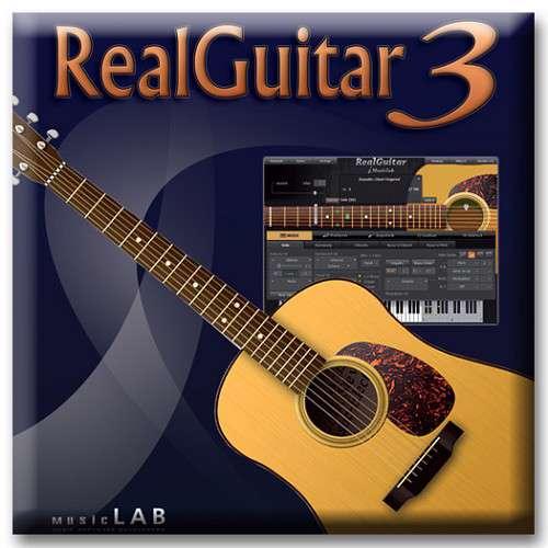 MusicLab.RealGuitar.v4.0.0.7207