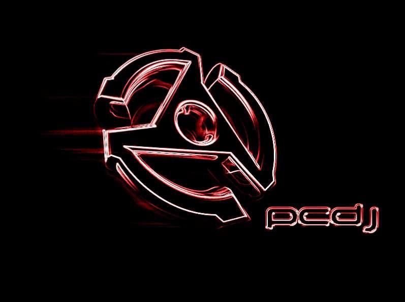 PCDJ.DEX .3.5.7