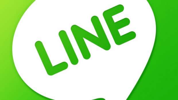 LINE.Free.Calls.Messages.4.4.1.827