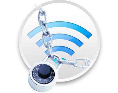 SoftPerfect WiFi Guard 1.0.7