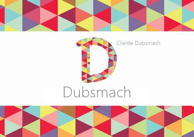 لحظاتی شاد و مفرح با نرم افزار Dubsmash v1.13.1