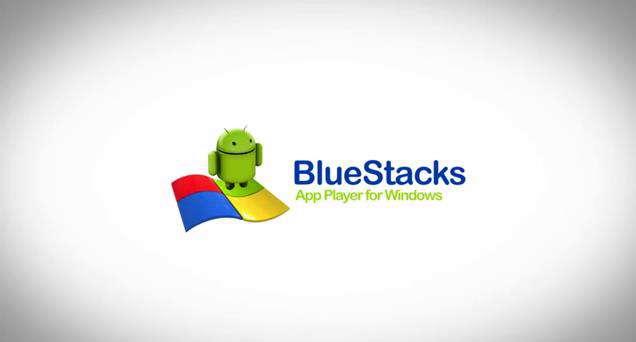 دانلود برنامه BlueStacks 2.3.34.6236  تجربه کار با اندروید در رایانه شخصیتان