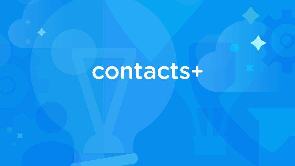 دانلود برنامه Contacts Plus 5.21.7 برای اندروید