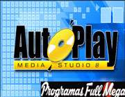 AutoPlay Media Studio 8.5.0.0 Retail