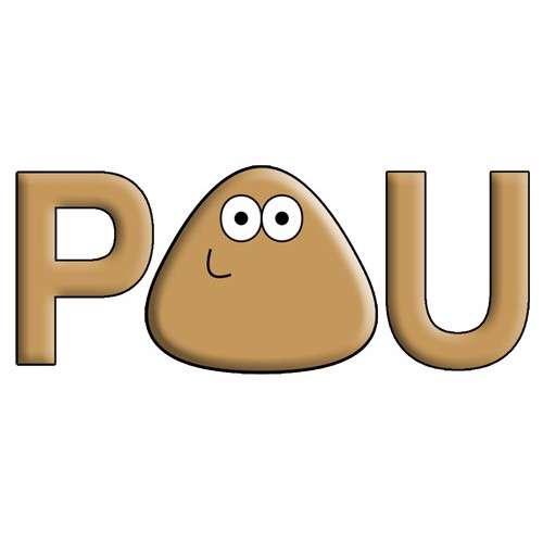 دانلود بازی جذاب Pou 1.4.69  برای کودکانتان