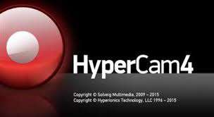 HyperCam 4.0.1601.12 + Portable تصویربرداری از محیط ویندوز