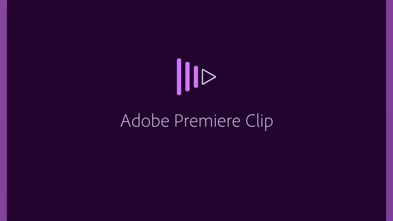 دانلود برنامه Adobe Premiere Clip 1.0.3.1062 نرم افزاری عالی برای تدوین فیلم برای اندروید