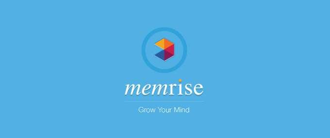 دانلود بهترین برنامه آموزش زبان Memrise Learn Languages Free Premium 2.9.3837 برای اندروید