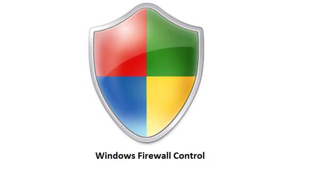 دانلود Windows Firewall Control 4.8.2.0 فایروال ساده و سریع ویندوز