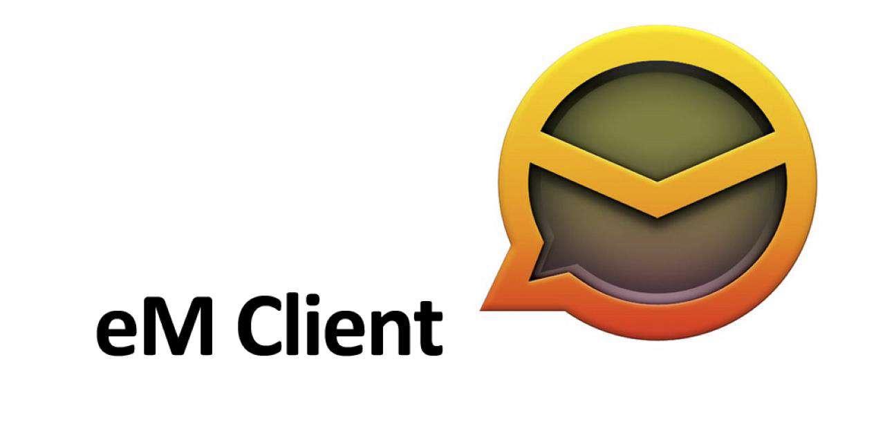دانلود برنامه کلاینت ایمیل برای رایانه eM Client 7.0.25432