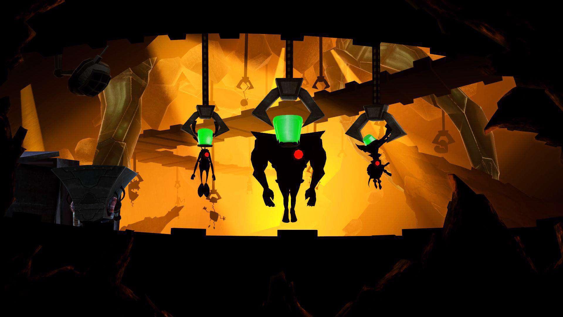 بازی ماجراجویی HeartZ Co Hope Puzzles PLAZA برای رایانه